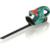 Bosch  AHS 41-15 ACCU Cordless Hedge Trimmer - 0600839181