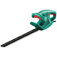 Bosch  AHS 45-16 Hedge Trimmer - 0600847A70