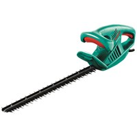 Bosch  AHS 50-16 Hedge Trimmer - 0600847B70