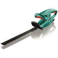 Bosch  AHS 45-15 LI Corldess Hedge Trimmer - 0600849A70