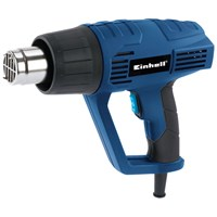 Einhell  BT-HA2000 Heat Gun - 2000W 240V