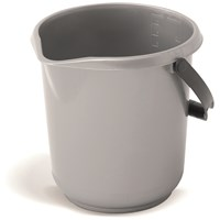 Addis  Bucket - 10 Litre