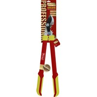 Kingfisher  Pro Gold Deluxe Bypass Lopper - 30in