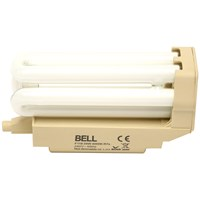 Bell  R7 CFL Linear Light Bulb - 24W