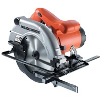 Black & Decker  KS1300 190mm Circular Saw - 1300 Watt