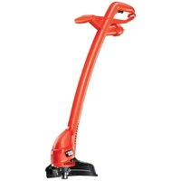 Black & Decker  GL360 Strimmer