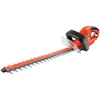 Black & Decker  GT5055 Hedge Trimmer