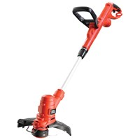 Black & Decker  ST4525 Strimmer