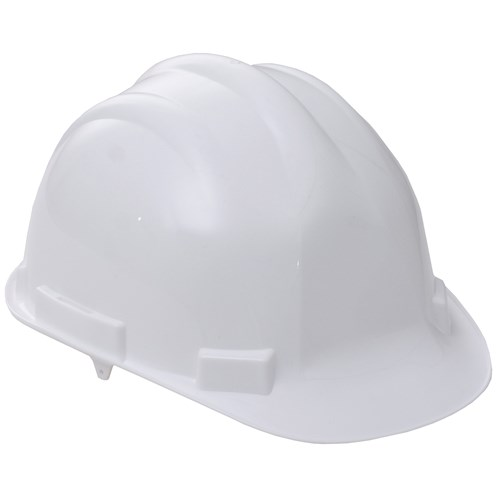 Portwest  Endurance Safety Helmet - White