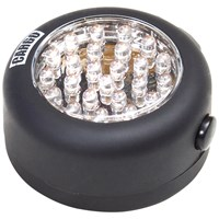 Cargo  Magnetic Light - 24 LED