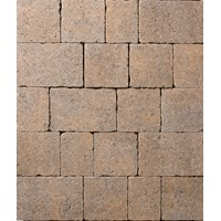 Kilsaran Mellifont Block 3 Size Mix 60mm - Curragh Gold