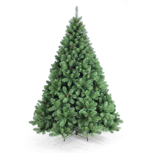New Haven  Christmas Tree - 10ft