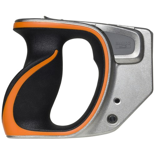 Bahco  Right Handed Saw Handle