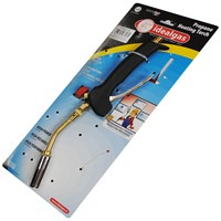 Ideal Gas  Plumbers Gas Torch - GT03