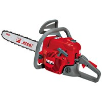 Efco  147 Intensive Use Chainsaw - 47cc