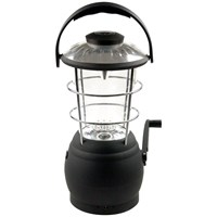 Ranex  LED Camping Lantern Light